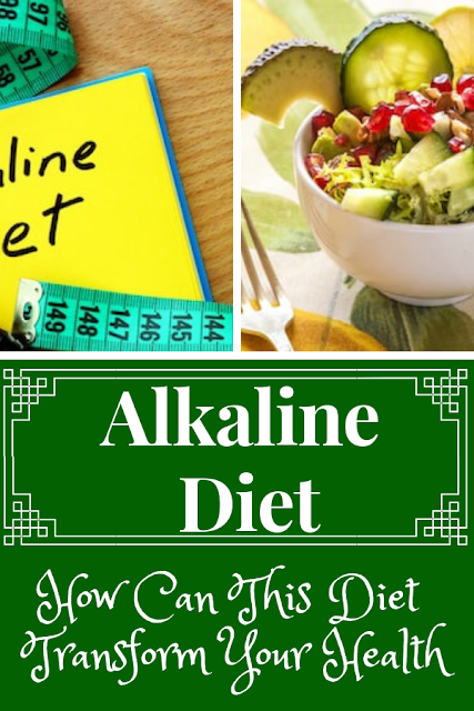 How Can This Diet Transform Your Health