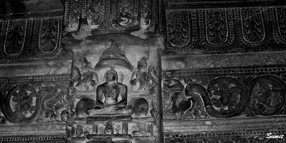 Brahma jinalaya lakkundi