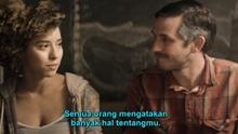 Download Film Gratis Hardsub Indo Паранормальное (2017) BluRay 480p Subtitle Indonesia 3GP MP4 MKV Free Full Movie Online