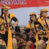 Pokja Wartawan  Kabupaten Tangerang Gelar  Festival  Seni Tradisional