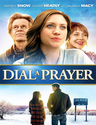 Ver Dial a Prayer