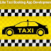 Uber-Like Taxi Booking App Development Tips for Beginners