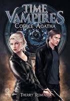 https://lindabertasi.blogspot.com/2019/02/blog-tour-time-vampire-codice-agatha-di.html
