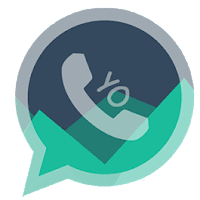 YoWhatsApp APK (Latest Version) 2019 Download for Android