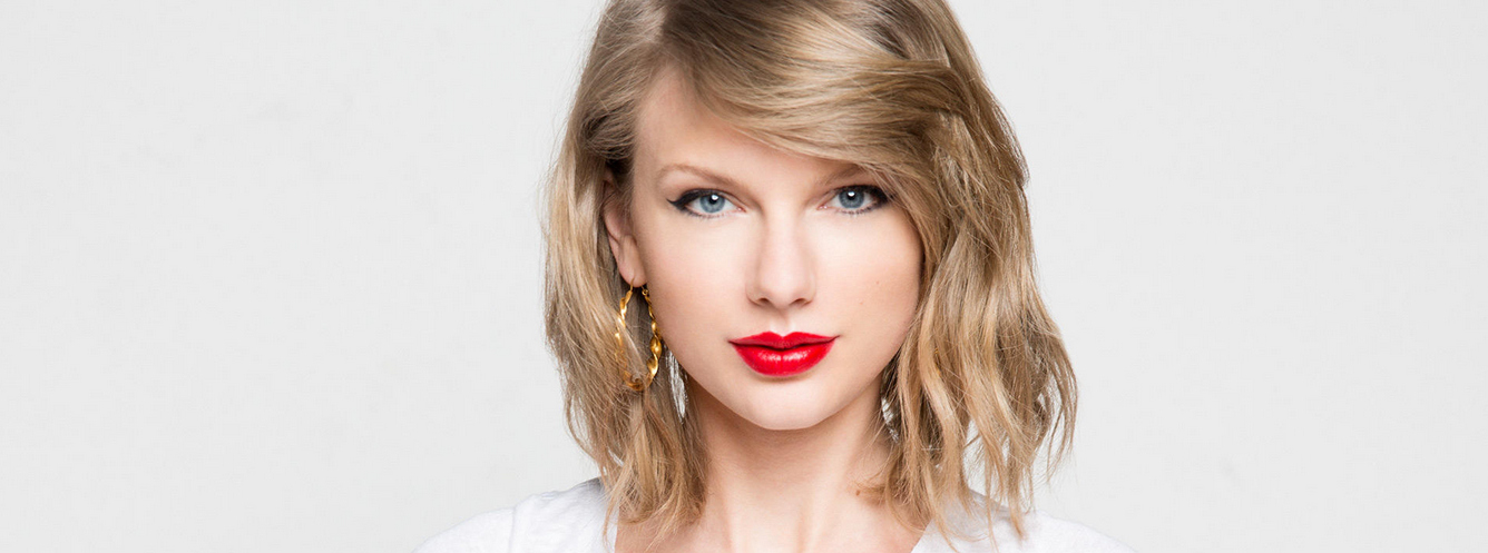 TAYLOR SWIFT – Red [2012] | Free Mp3 Download