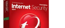Trend Micro Internet Security Free Download