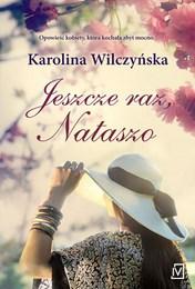 http://lubimyczytac.pl/ksiazka/235794/jeszcze-raz-nataszo