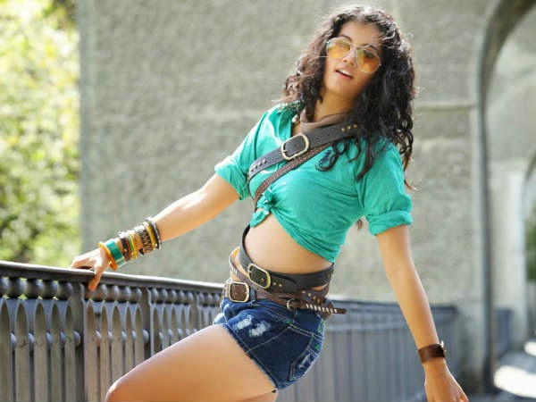 Image result for taapsee pannu hd images
