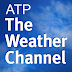 The Weather Channel App Download for Windows 10,Windows 8.1,Windows 7