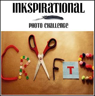 http://inkspirationalchallenges.blogspot.com/2018/09/challenge-170-crafts-photo.html
