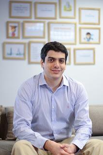 Santiago-Sosa-CEO-Tienda-Nube