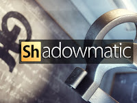 Game Shadowmatic v1.1 Apk + Data for android Terbaru