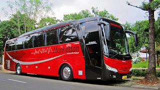 sewa bus yogyakarta, sewa bus jogja, sewa bus di jogja, sewa bus pariwisata jogja, sewa bus murah di jogja, sewa big bus jogja, sewa big bus di yogyakarta