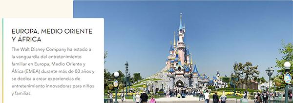 The-Walt-Disney-Company-nueva-estructura