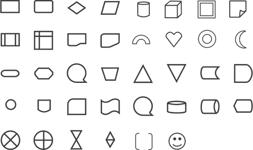 how+you+create+logo, cheap+logo,