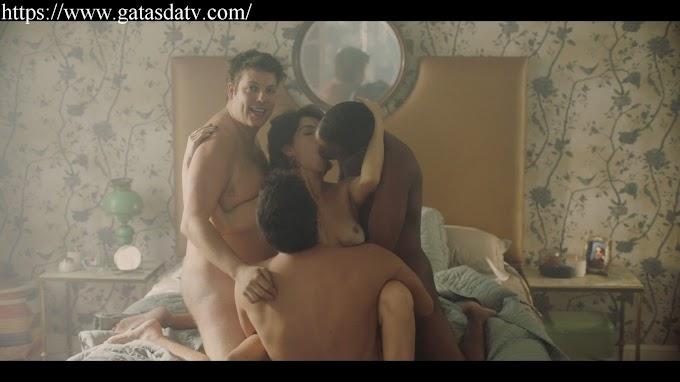 Giselle Batista - Homens? #1