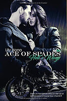 https://lesreinesdelanuit.blogspot.com/2018/10/hells-wings-t2-ace-of-spades-de-lily.html