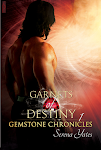 Garnets of Destiny