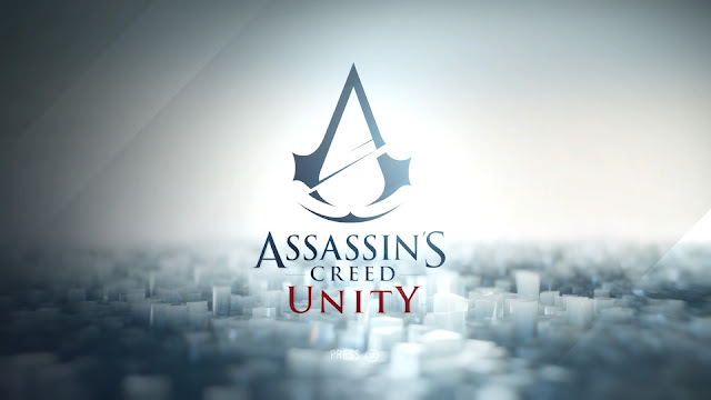 Assassin's Creed Unity | PS4 Review