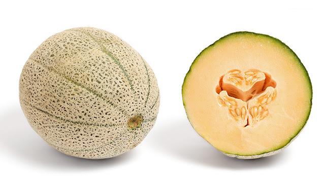 melon_propiedades_y_beneficios