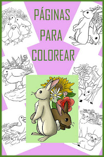 http://www.theinspirationvault.com/wp-content/uploads/2017/02/Springtime-Baby-Animals-Coloring-Pages.pdf