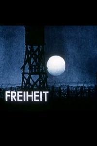 Watch Freiheit Online Free in HD