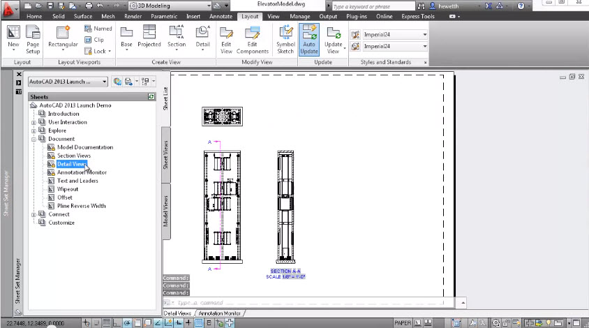 How To Create A Cad File