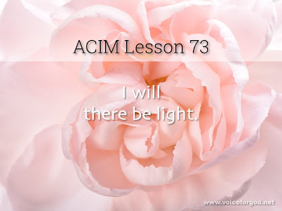 [Image: ACIM-Lesson-073-Workbook-Quote-Wide.jpg]