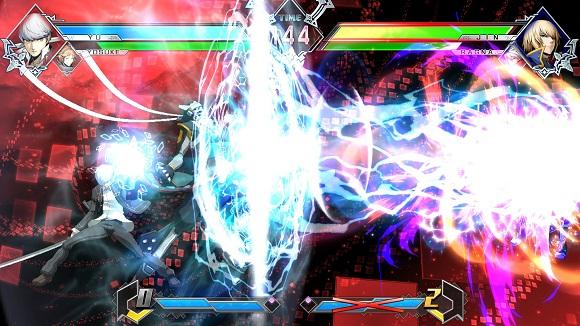 blazblue-cross-tag-battle-pc-screenshot-www.ovagames.com-4