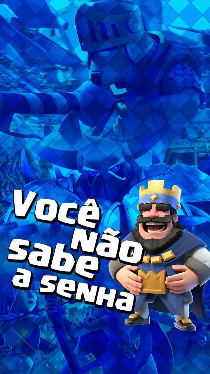 I Love U 3d Wallpaper Wallpapers De Clash Royale Para Seu Celular Tablet Clash