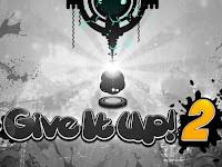 Give It Up 2 v 1.5.5 Apk Terbaru
