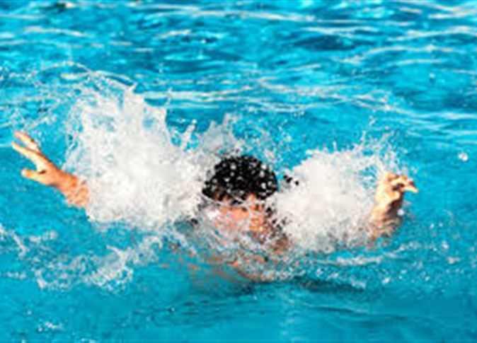 غرق شاب ثلاتيني وأب لطفلين في صهريج مائي ضواحي مدينة تارودانت