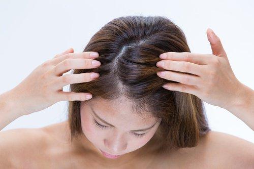 6 bénéfices de l'aloe vera pour vos cheveux