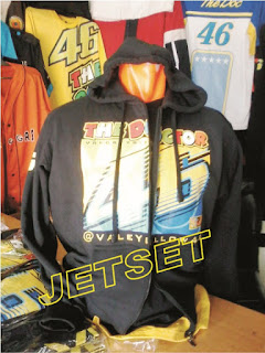 Pusat konveksi Tempat Jasa Pembuatan Sweater Hoodie Jaket murah bandung