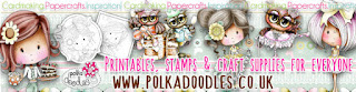 www.polkadoodles.co.uk