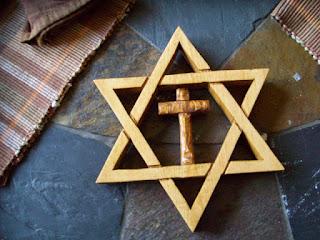 5 misonaris ini punya andil besar rusakkan generasi islam dunia