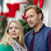 """The Christmas Cure"" a Hallmark Channel Christmas (in July!) Keepsake Movie!"