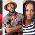 #BBNaija: TBoss, Marvis, Debbie-Rise, and Ballly up for eviction this week