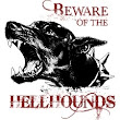 Black Dogs & Hellhounds