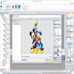 تحميل VSDC Video Editor Pro لأنشاء وتحرير فيديو مع كود التفعيل