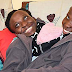 Tanzania's Conjoined Twins, Handicapped Heroes, Die At 21