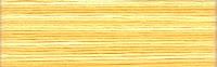 мулине Cosmo Seasons 8027, карта цветов мулине Cosmo