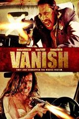 Kayboluş: VANish (2015) Film indir