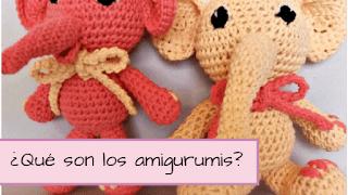 http://aramelaartesanias.blogspot.com.ar/2017/09/que-son-los-amigurumis.html