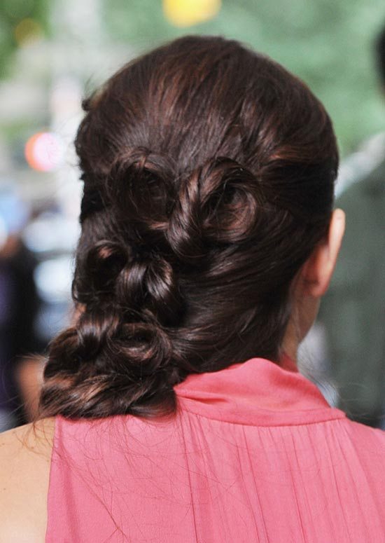 5 Stunning Twist Hairstyles for Short Hair