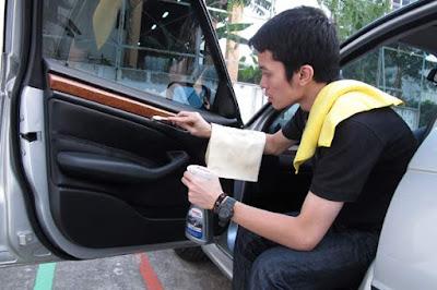 cara merawat mobil avanza - cara merawat mobil baru - cara merawat mesin mobil agar tetap awet - cara merawat mobil bensin - cara merawat mobil bekas - perawatan mobil kijang - perawatan body mobil - cara merawat mesin mobil tua