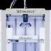 Ultimaker gaat samenwerken met een aantal toonaangevende internationale materiaalbedrijven