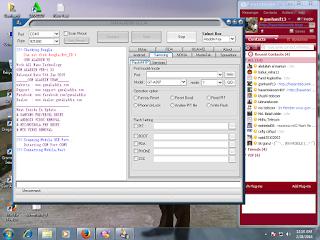 Phone Service သမားမ်ားအတြက္ အသံုးဝင္ Tool ေကာင္းေလး Gsm Aladdin 1.34 Full Version