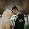 Pasangan Idaman Itu Bukan yang Punya Segudang Harta, Tapi yang Bisa Diajak Berjuang Bersama Menuju Surga