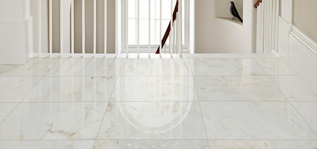 Home Remedies For Cleaning Tile Floors Rebellions